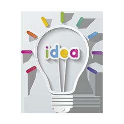 De una idea a un proyecto en Internet